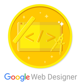 GWD_logo2