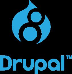 Drupal_8_logo_Stacked